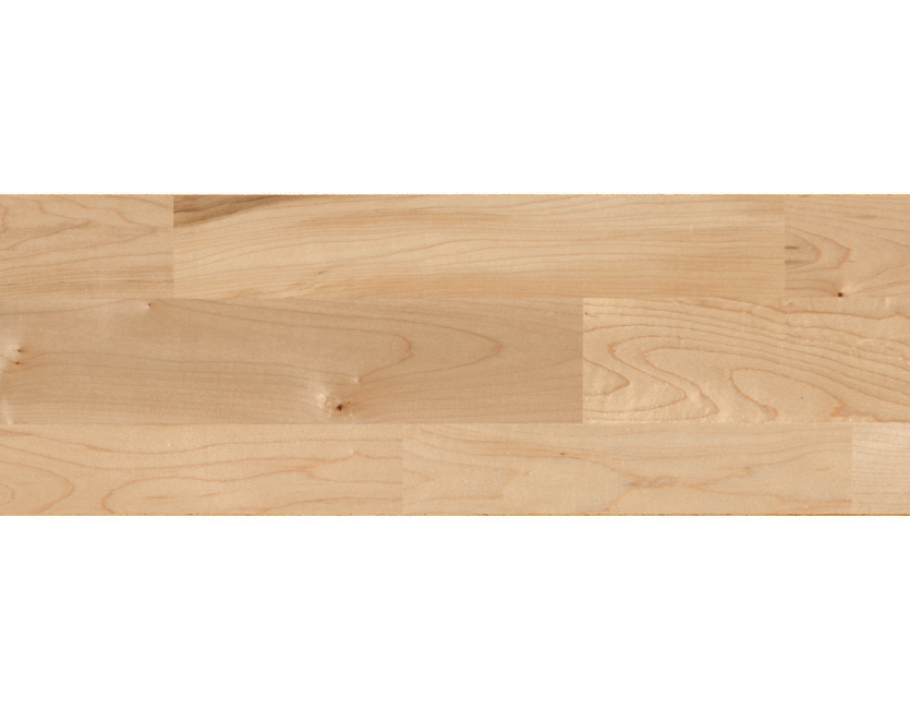 ziro corelan ahorn akzent korkboden korkparkett kork fu boden klickfu boden neu. Black Bedroom Furniture Sets. Home Design Ideas
