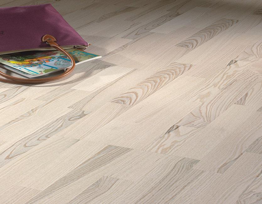 ziro corelan esche wei korkboden korkparkett kork. Black Bedroom Furniture Sets. Home Design Ideas