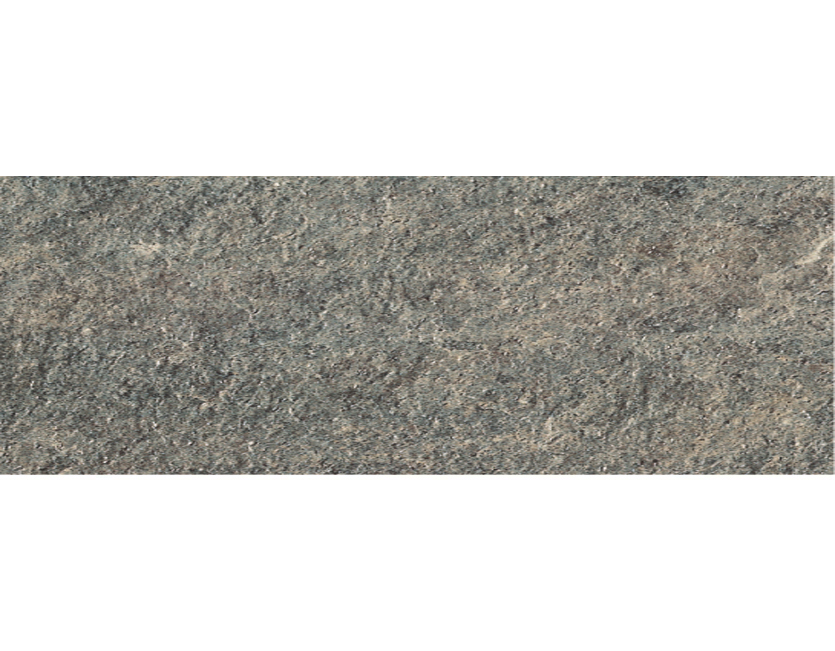 ziro corelan granit grey korkboden korkparkett kork fu boden klickfu boden neu ebay. Black Bedroom Furniture Sets. Home Design Ideas