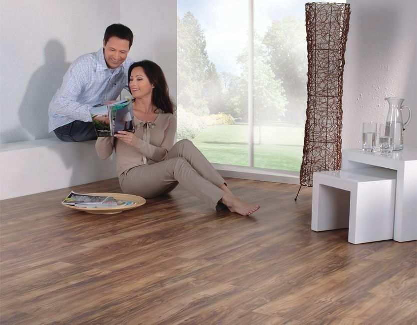 ziro corelan kastanie korkboden korkparkett kork fu boden. Black Bedroom Furniture Sets. Home Design Ideas