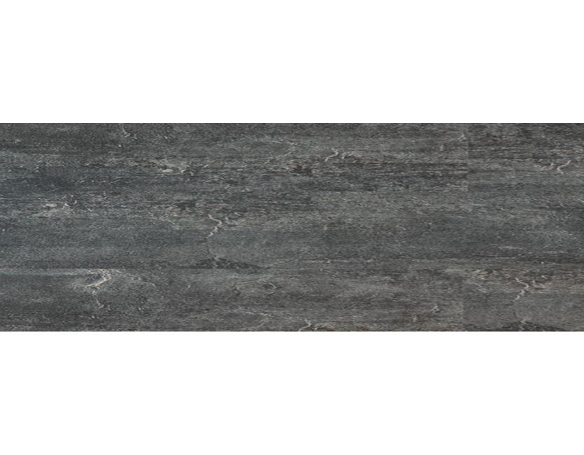 ziro corelan schiefer korkboden korkparkett kork fu boden. Black Bedroom Furniture Sets. Home Design Ideas