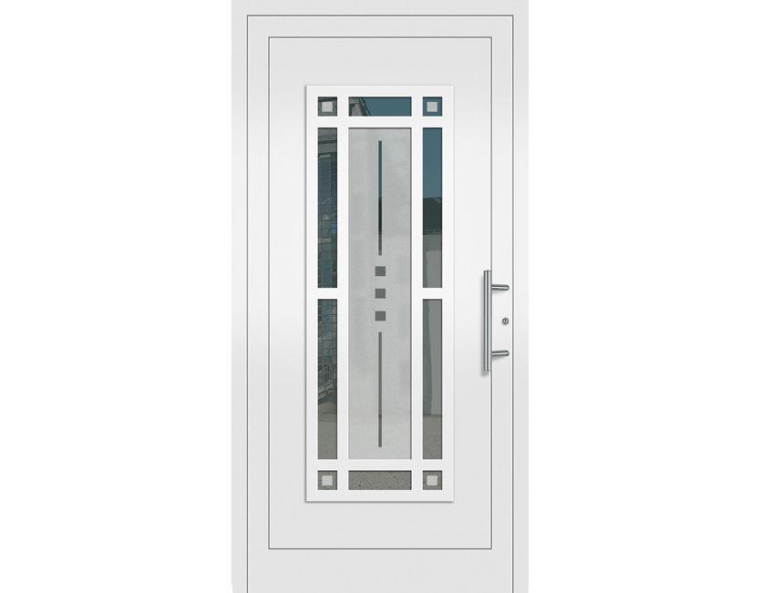 k ster aluminium haust r haust ren t r nach ma modell 5124 ebay. Black Bedroom Furniture Sets. Home Design Ideas