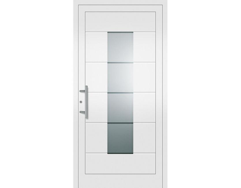 k ster aluminium haust r haust ren t r nach ma modell 5326 ebay. Black Bedroom Furniture Sets. Home Design Ideas