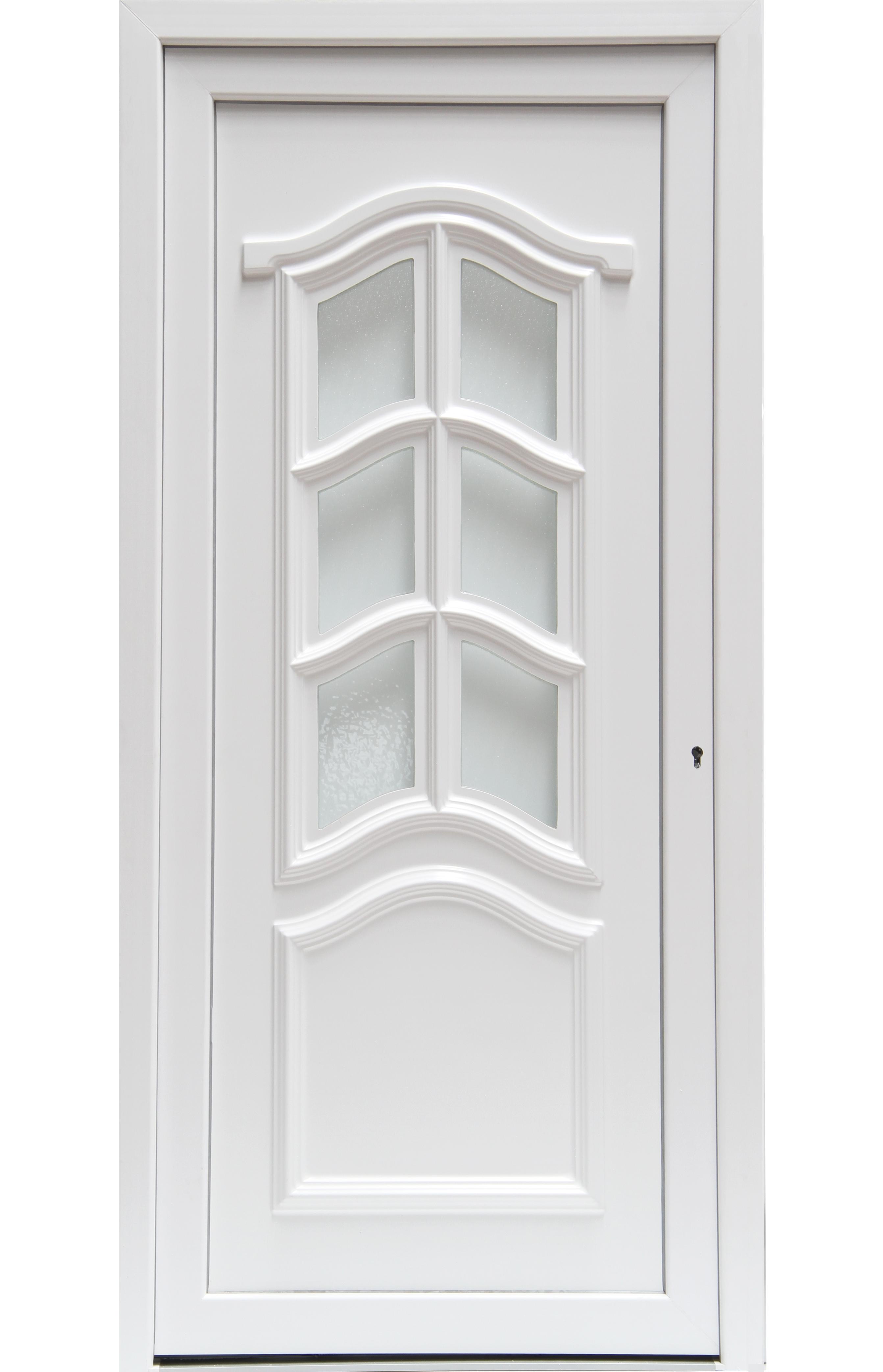 kuporta kunststoff haust r barolo. Black Bedroom Furniture Sets. Home Design Ideas