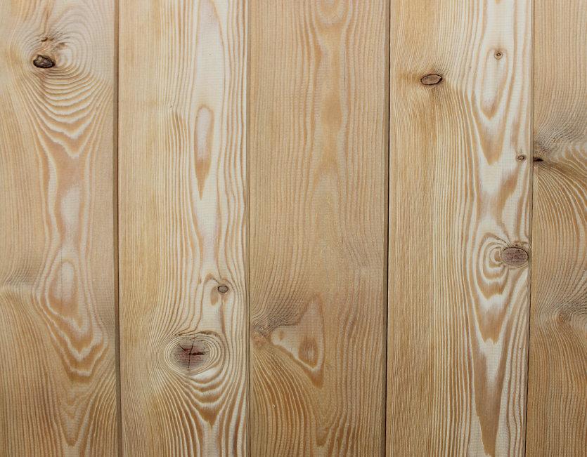 sibirische l rche fasebretter nut und feder 21 x 120 mm wand fassade verschalung ebay. Black Bedroom Furniture Sets. Home Design Ideas