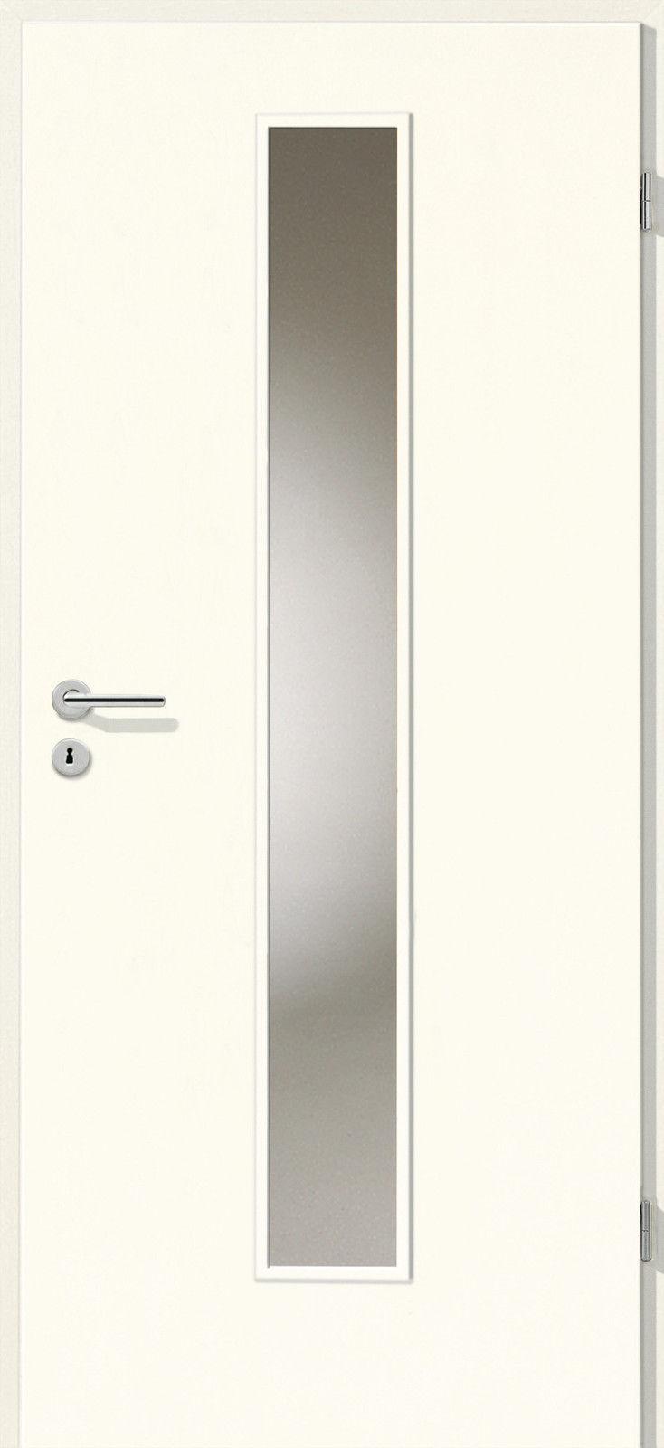 kuporta cpl zimmert r element la 1 klarglas. Black Bedroom Furniture Sets. Home Design Ideas