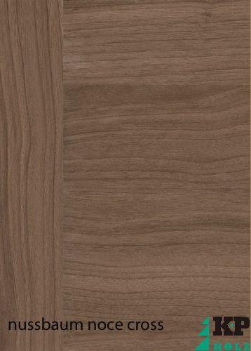 kuporta cpl zimmert r nussbaum noce cross. Black Bedroom Furniture Sets. Home Design Ideas