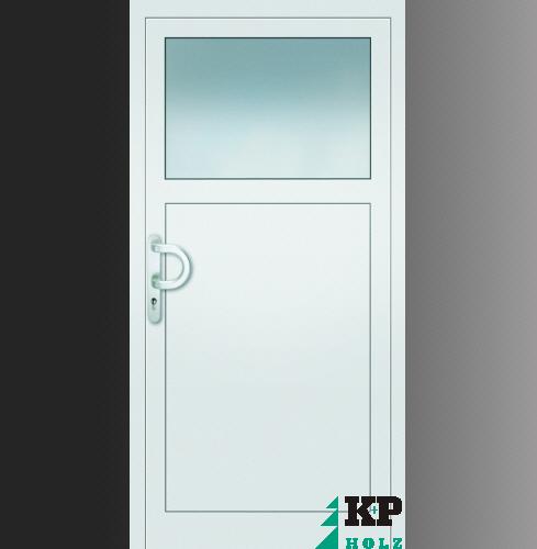aluminium kellert r nebeneingangst r haust ren nach ma modell 5506 1 ebay. Black Bedroom Furniture Sets. Home Design Ideas