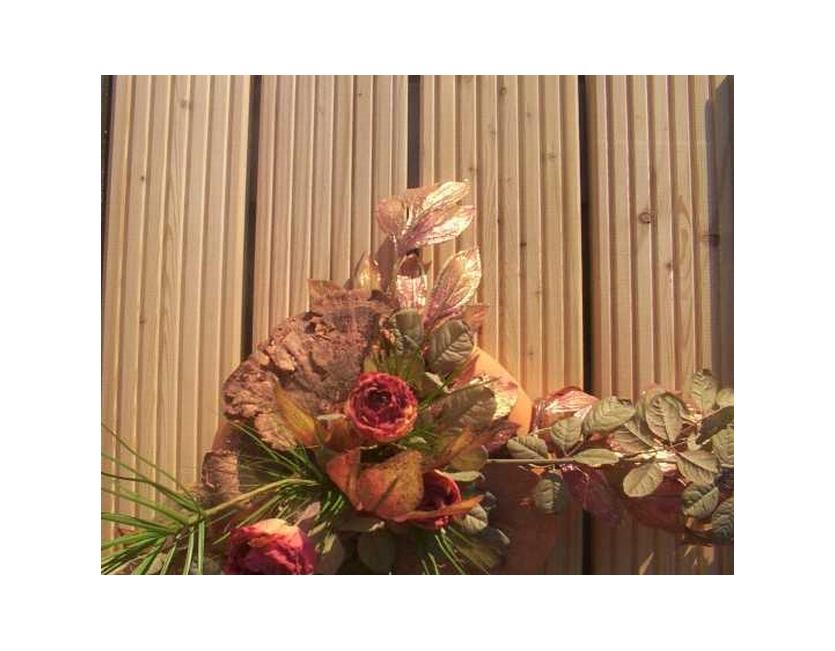 original sibirische l rche 45 x 140 mm terrassendielen terrassenholz l rchenholz. Black Bedroom Furniture Sets. Home Design Ideas