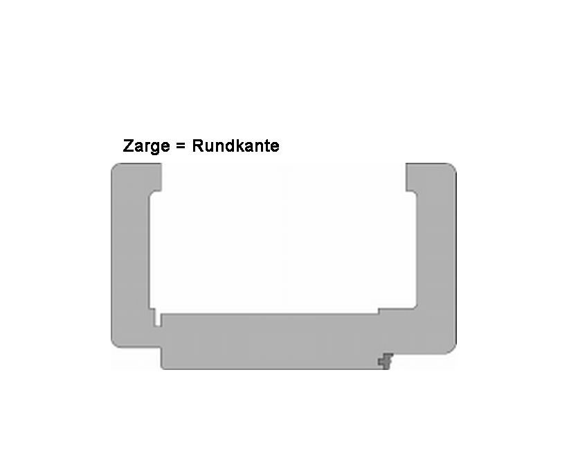 NebeneingangstUr Holz Mit Zarge ~   ELEMENT Buche C20 Innentür  Tür mit Zarge VOLLSPANPLATTE  eBay