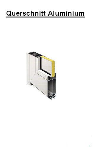 NebeneingangstUr Holz 5 Fach Verriegelung ~ Aluminium Haustür Haustüren Tür Türen Jesberg Eingangstür weiß