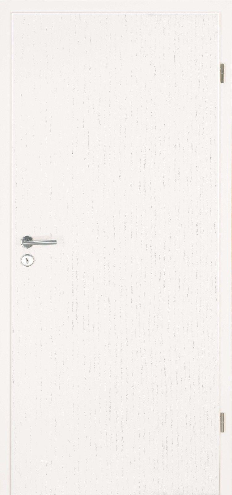 kuporta cpl zimmert r element esche wei deckend. Black Bedroom Furniture Sets. Home Design Ideas