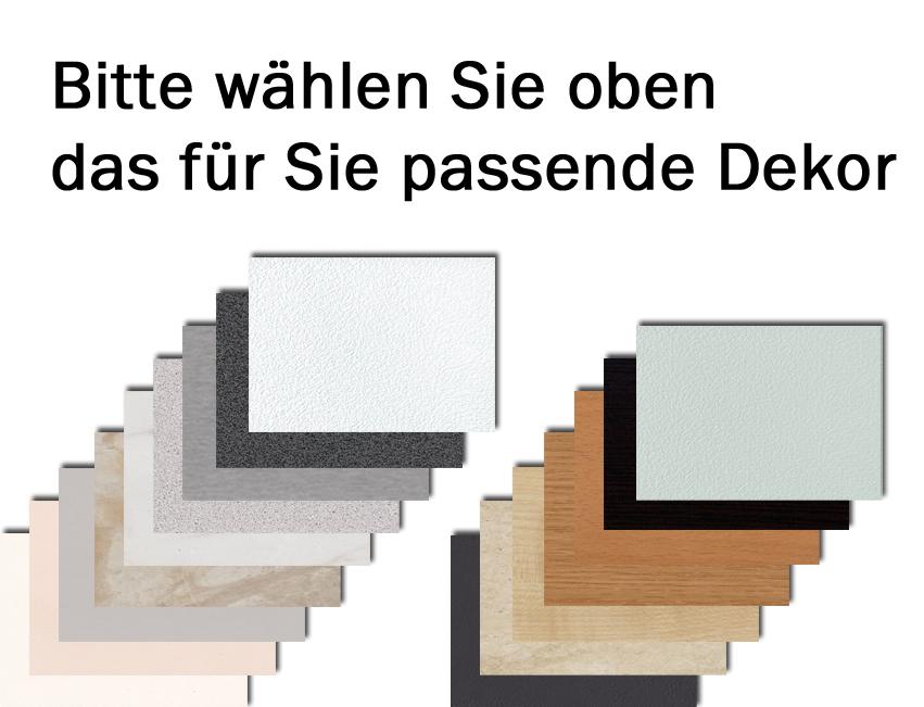 WERZALIT Kunststofffenster Fensterbank Fensterbänke Exclusiv | eBay
