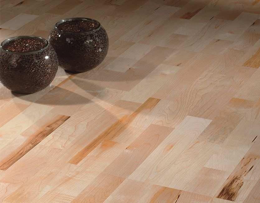 ziro corelan ahorn akzent korkboden korkparkett kork fu boden klickfu boden neu ebay. Black Bedroom Furniture Sets. Home Design Ideas