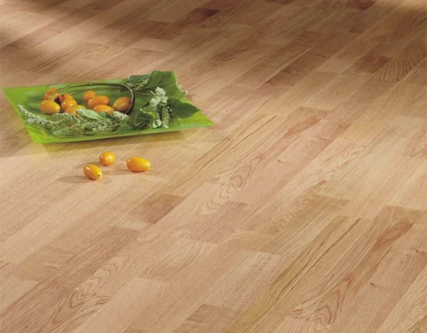 Fußboden Kinderzimmer Xiaomi ~ Ziro corelan eiche antik korkboden korkparkett kork fußboden