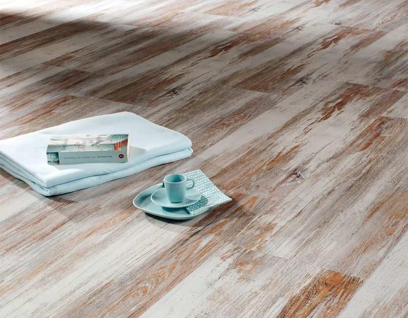 Fußboden Kinderzimmer Xiaomi ~ Ziro corelan eisbirke alt korkboden korkparkett kork fußboden