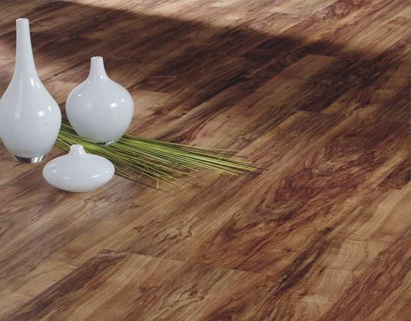Fußboden Graß Spedition ~ Ziro corelan kastanie korkboden korkparkett kork fußboden