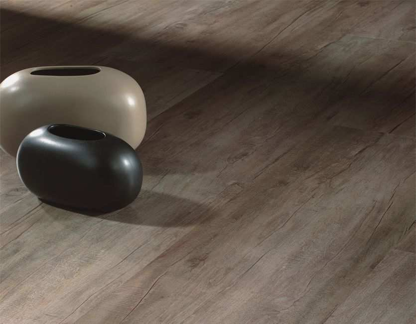 Fußboden Kinderzimmer Xiaomi ~ Ziro corelan sibirische eiche korkboden korkparkett fußboden
