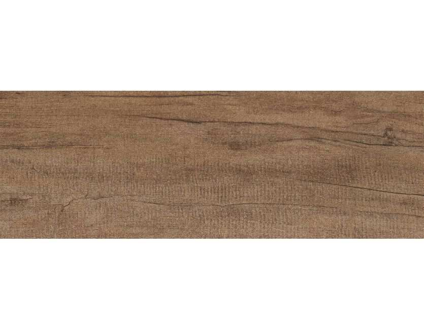 ziro corelan sibirische eiche korkboden korkparkett. Black Bedroom Furniture Sets. Home Design Ideas