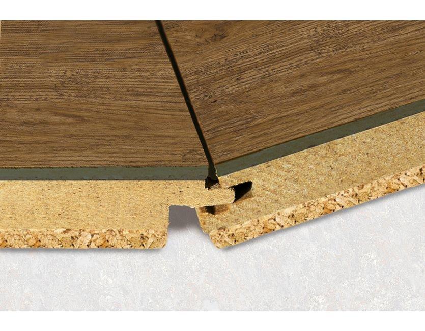 Fußboden Küche Linoleum ~ Ziro linoleum fußboden u e ocean u c klick parkett fertigfußboden