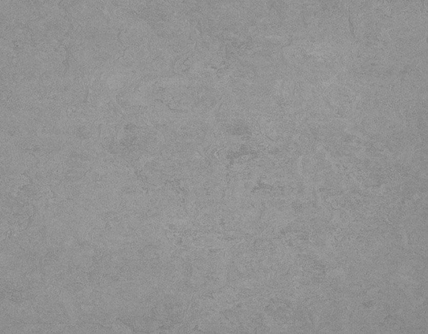 Fußboden Linoleum ~ Ziro linoleum fußboden u003e ferrit u003c klick parkett fertigfußboden