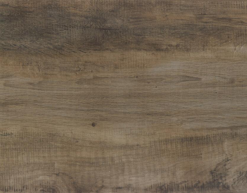ziro vinyl hydro eiche romana fu boden klick vinyl parkett feuchtraum boden neu ebay. Black Bedroom Furniture Sets. Home Design Ideas