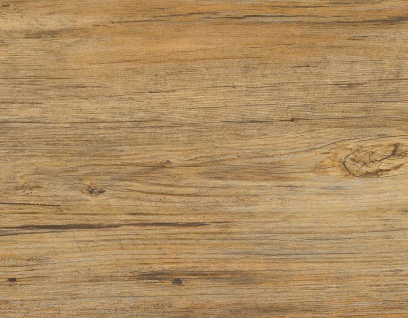 Fußboden Harz ~ Ziro vinyl hydro lärche harz fußboden klick vinyl parkett