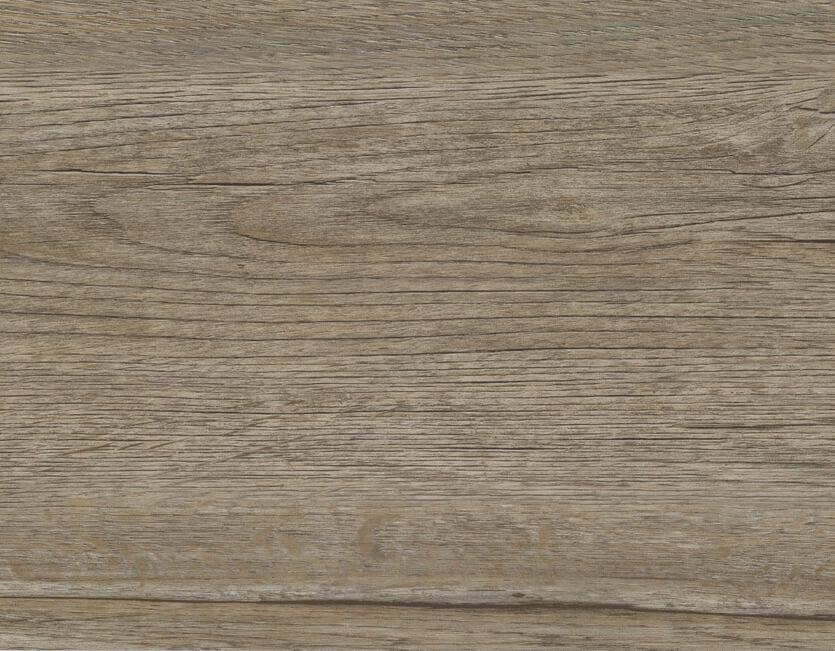ziro vinyl hydro wildulme muskat fu boden klick vinyl parkett feuchtraum boden ebay. Black Bedroom Furniture Sets. Home Design Ideas