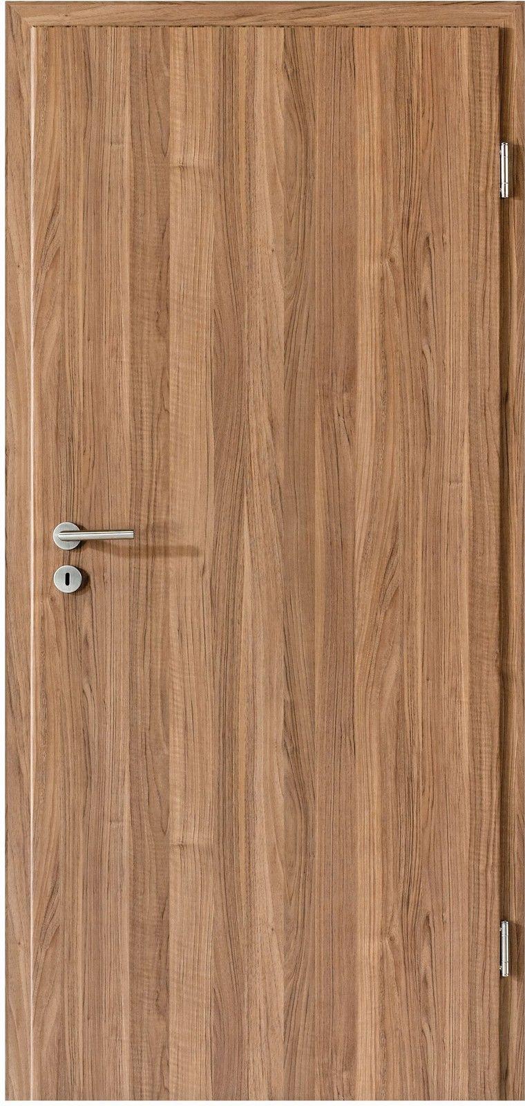 Zargen aus Holz: Mehr als 1000 Angebote, Fotos, Preise ✓ - Seite 17